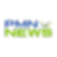 PMN News Logo