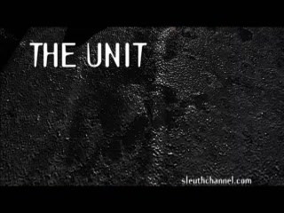 The Unit - Sleuth
