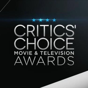 Critics Choice Movie & TV Awards
