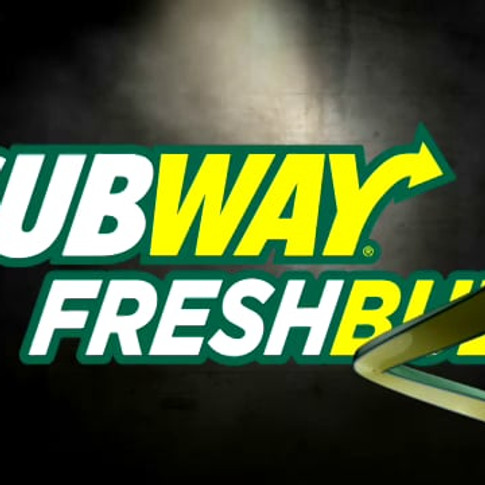 Subway Breakout Kings S1 Tim the PA