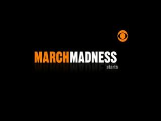 CBS Sports March Madness - Buzzer Beater