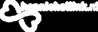 henniehallink_logo_wit.png