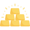012-gold-bars_edited.png