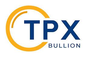 tpx-bullion-full-colour-master.jpg