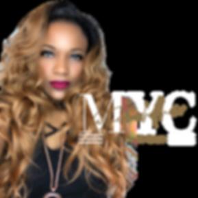 oprah of hair watermark 3 copy.png