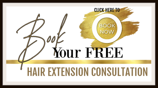 Book Now Consult (NEW).png