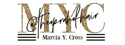 oprah of hair watermark brown crop copy