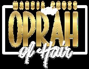 Marcia Cross is The Oprah of Hair_edited