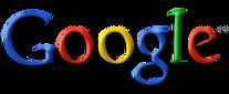 google_PNG19641.png
