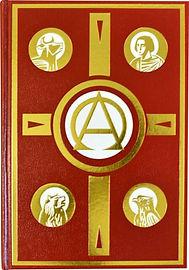 Book of Gospels.jpg