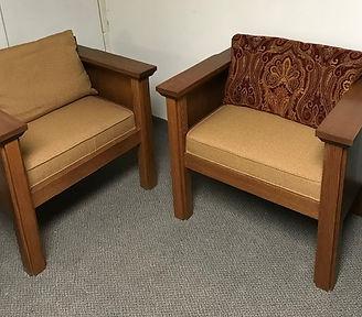 Chairs 1.jpg