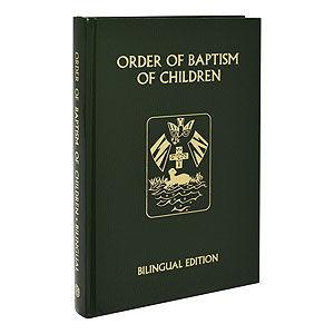 order of bap.jpg