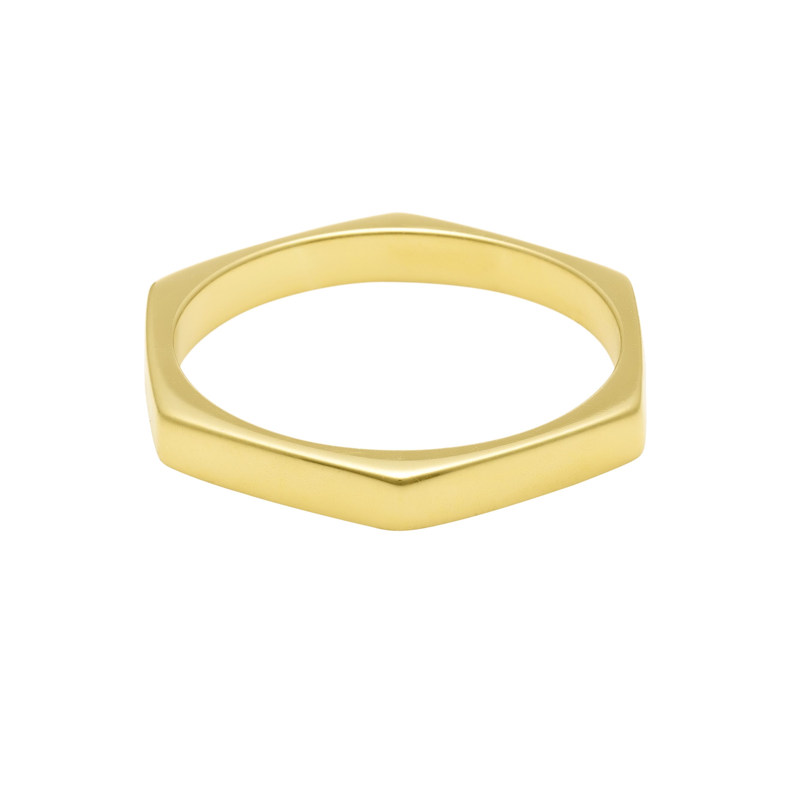 small Forever Ring