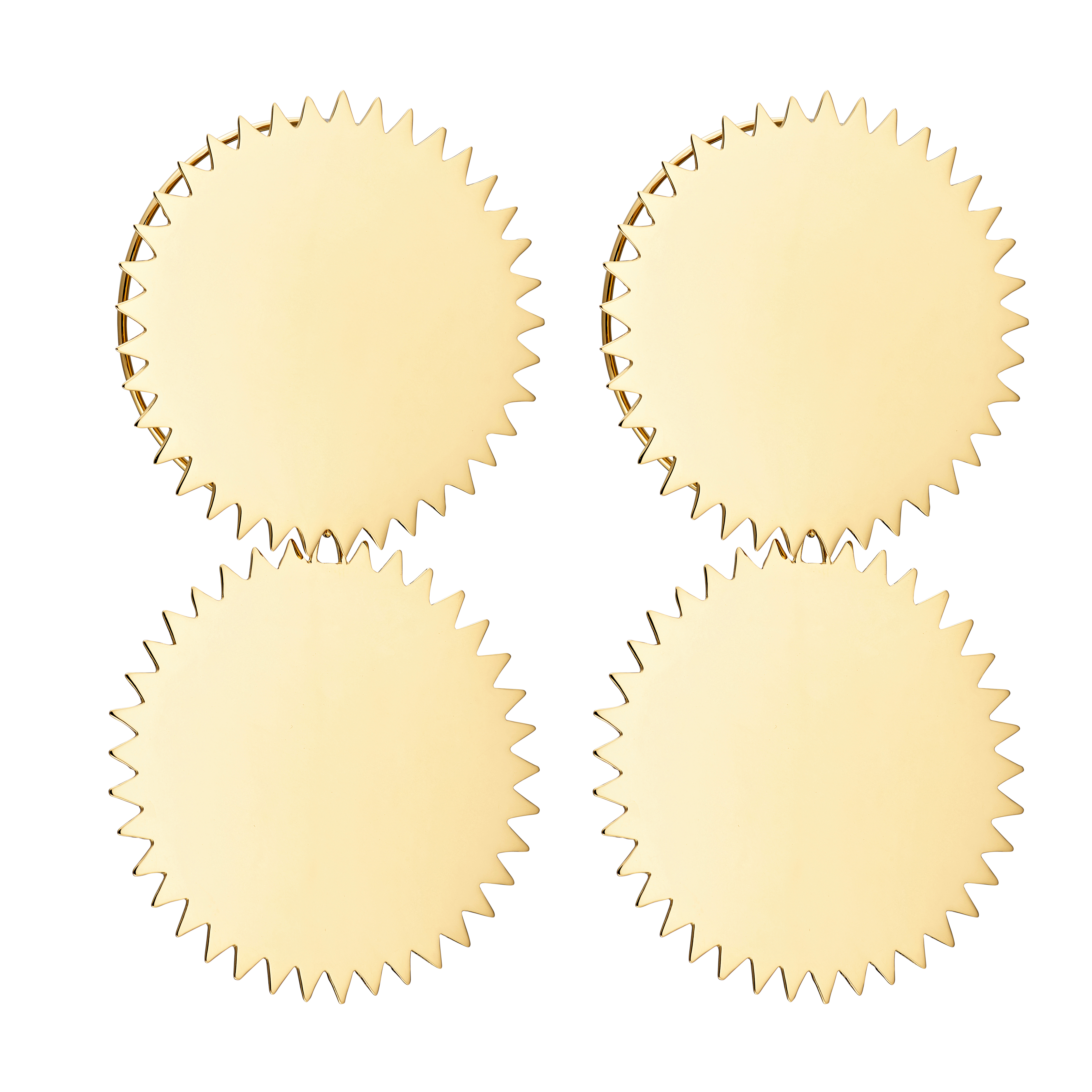 Jag_är_Solen_o_Mane_Disc_Earrings