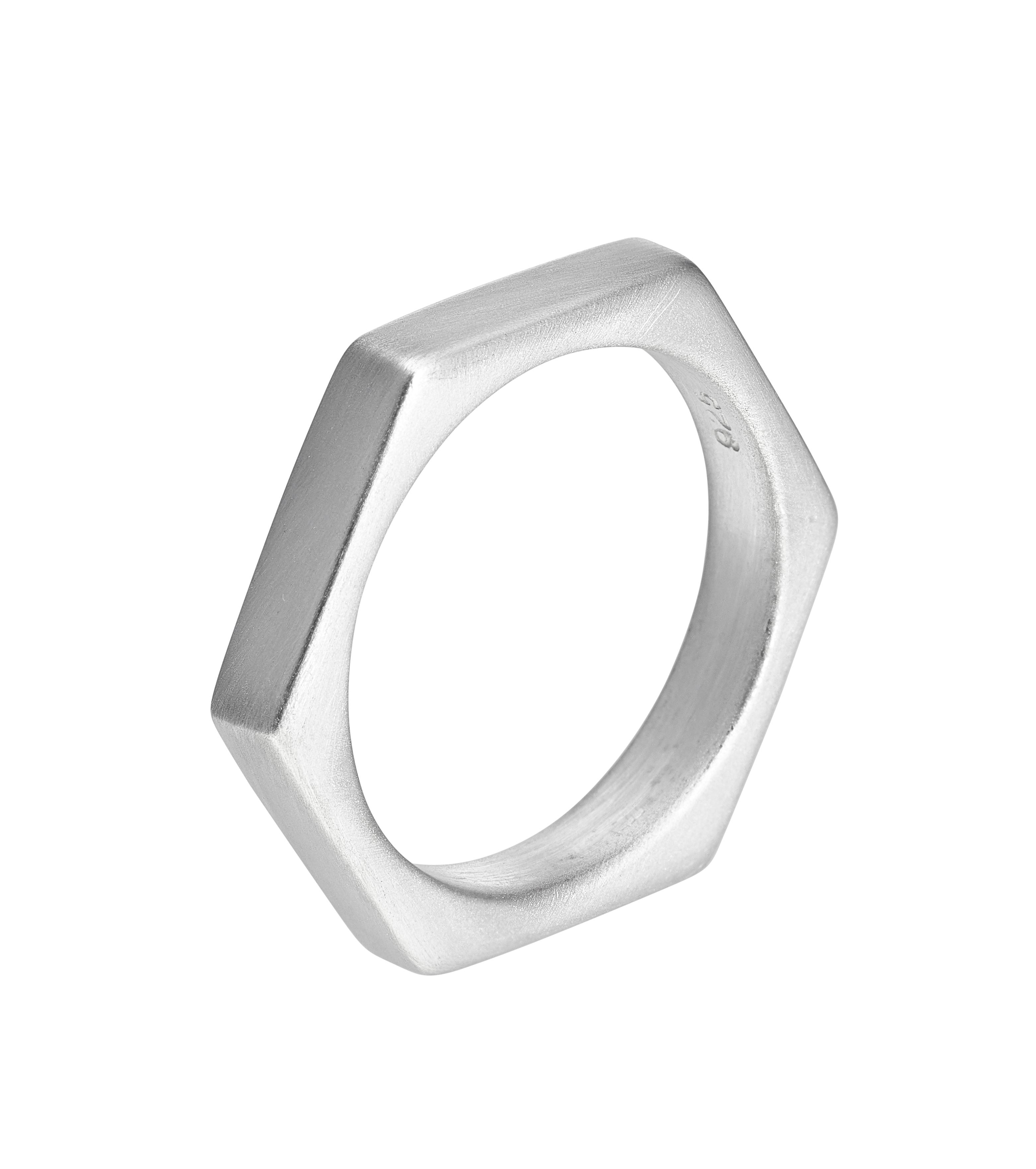 Men´s_Hexa_Ring