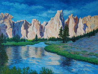 Smith-Rock-Painting-Oil-on-canvas-Storm-Brewing-2-Patricia-Kirk-sm.jpg