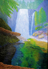 Feeling-Blessed-24.5-x-35.75-oil-on-canvas2.jpg