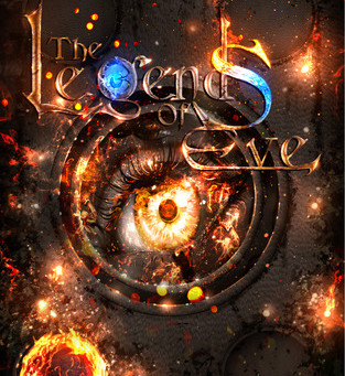 Review of Legends of Eve: Book of Fire