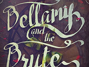Review of Bellamy and the Brute