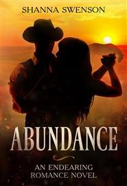Review of Abundance
