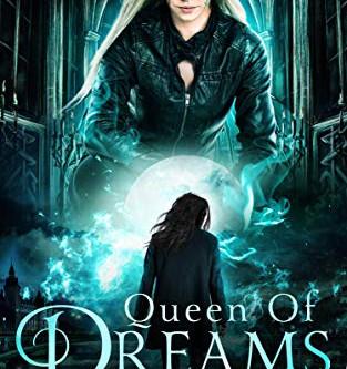 Review of Queen of Dreams