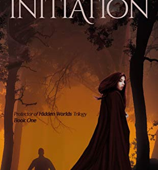 Review of Initiation