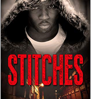 Review of Stitches