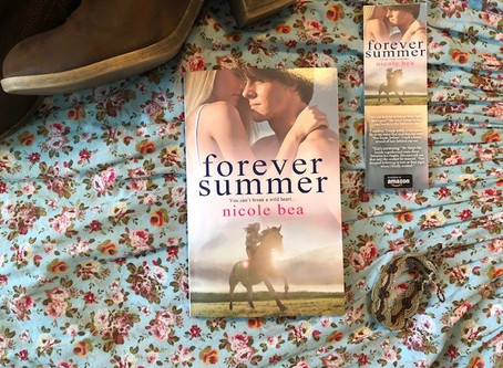 Review of Forever Summer