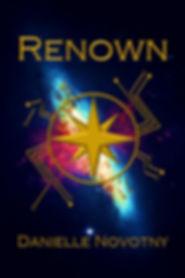 Renown rgb cover.jpg