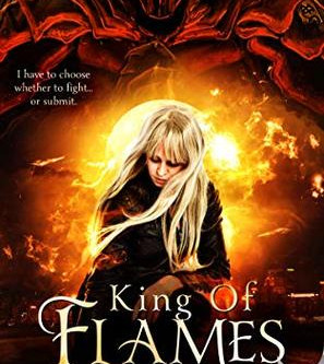 Review of King of Flames