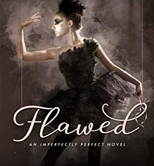 Review of Flawed