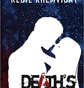 Review of Death's Kiss