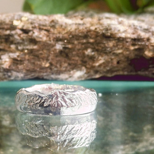Skiddaw Ring