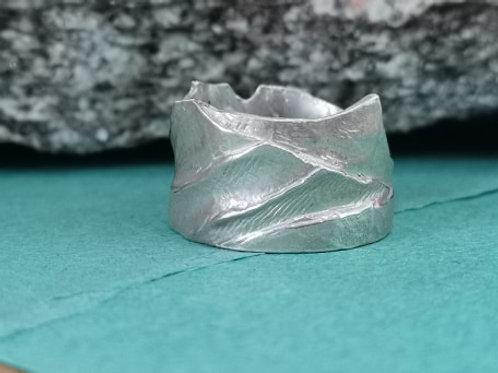 Blencathra Ring