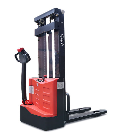 EP Electric Stacker ES12-12ES