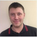 Nationwide Handling Engineer of the Month – February 2015