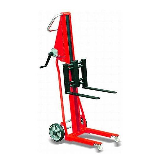 Lift-It Stacker PM120