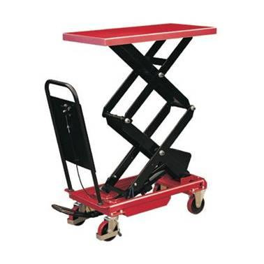 Lift-It Lift Table BS30D