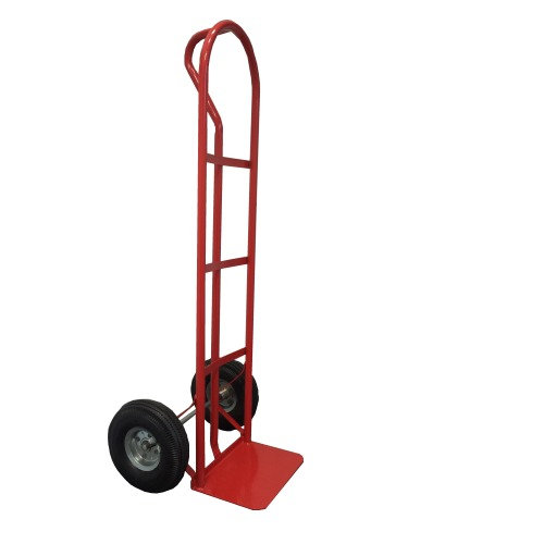 Lift-It Sack Truck G1350