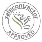 Safe Contractor Approved and why it's important