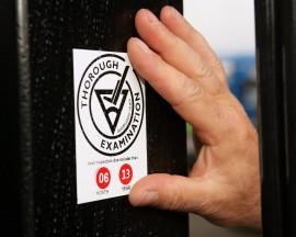 Thorough-Examinations-Kitemark-Sticker-270x216