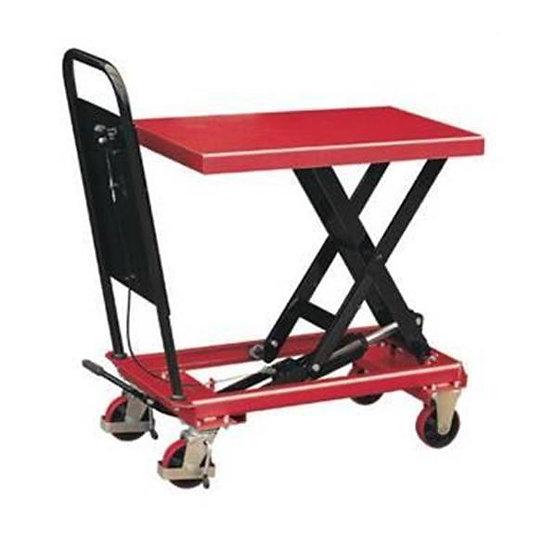 Lift-It Lift Table BS25
