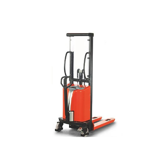 Lift-It Heavy Duty Stacker 1016/1025/1030