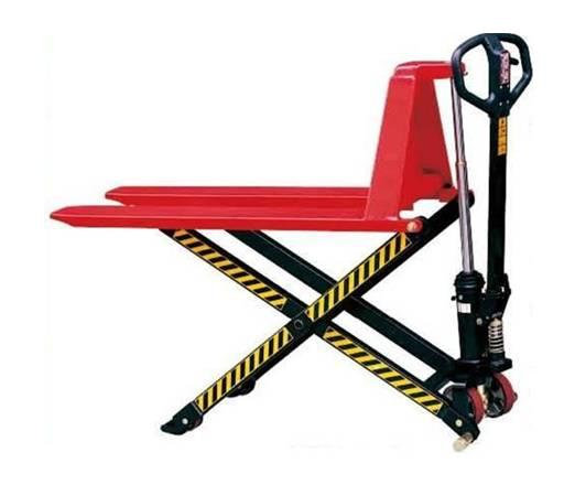 Lift-It High Lifter JL5215