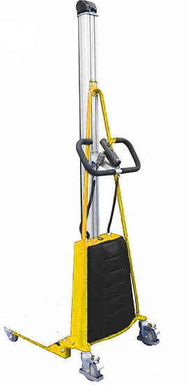 Lift-It Stacker E150