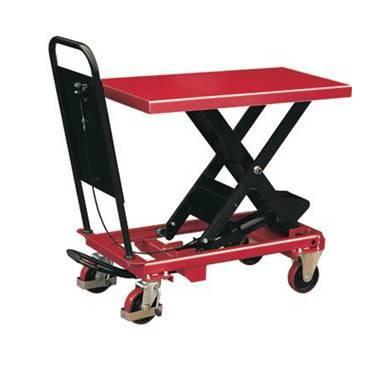 Lift-It Lift Table BS50
