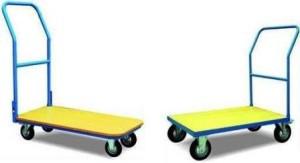 Platform Trolleys