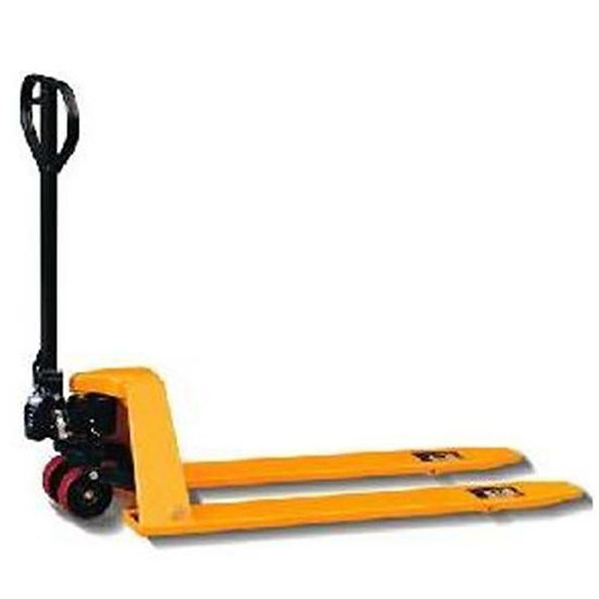 Lift-It Low Profile Hand Pallet Truck L20