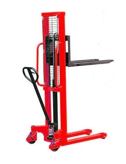 Lift-It 500kgs Stacker ST0515