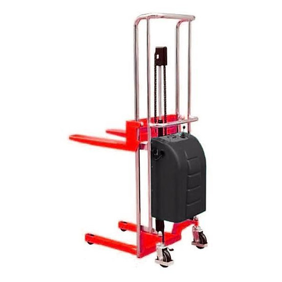 Lift-It Stacker ST400-1500E